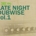 latenight-dubwise-thumb