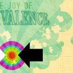 the-joy-of-ambivalence-thum