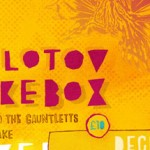 molotov-jukebox-poster-new-