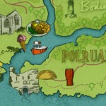 Fowey-Estuary-map-thumb