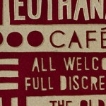 euthanasia-cafe-thumb