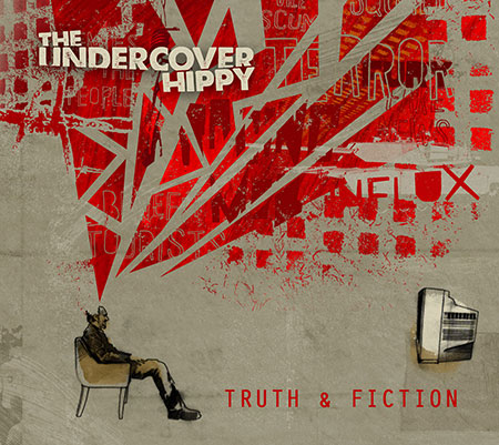 Truth-and-Fiction-cover-lo-res