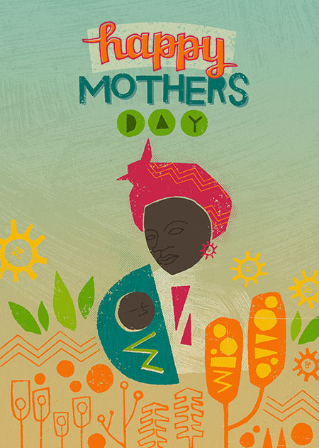 mothers-day-card-lo-res