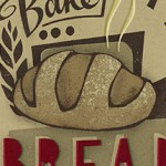 Bake-Bread-lo-res-thumb