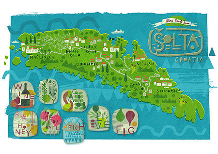 Solta_Food_Map_01-lo-res
